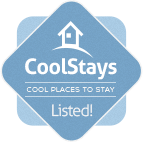 cool-stays